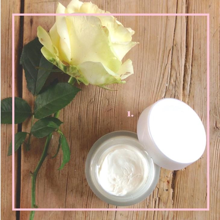 Aldi_Q10_wrinkle_cream