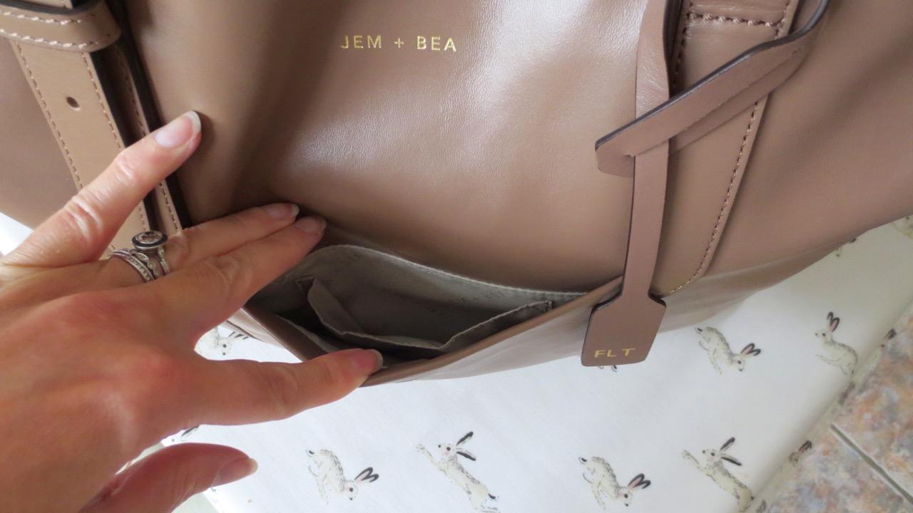Jem+Bea Betrice bag2