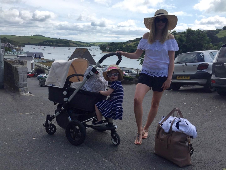 Jem+Bea_Beatrice_salcombe_holiday