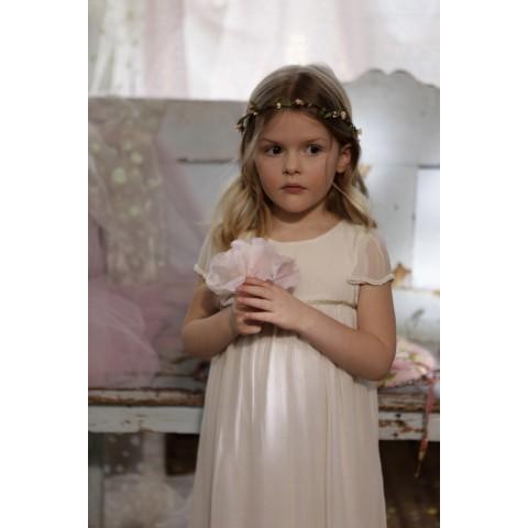 Wildandgorgeous emma-dress-cream1-edit