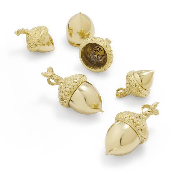 Acorn_Charms_S_L_website_square_grande