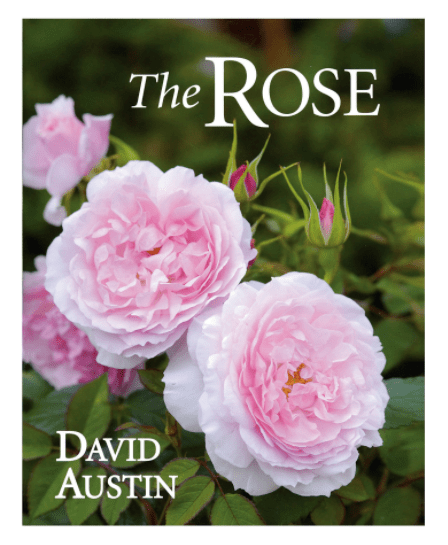David Austin The Rose book.png