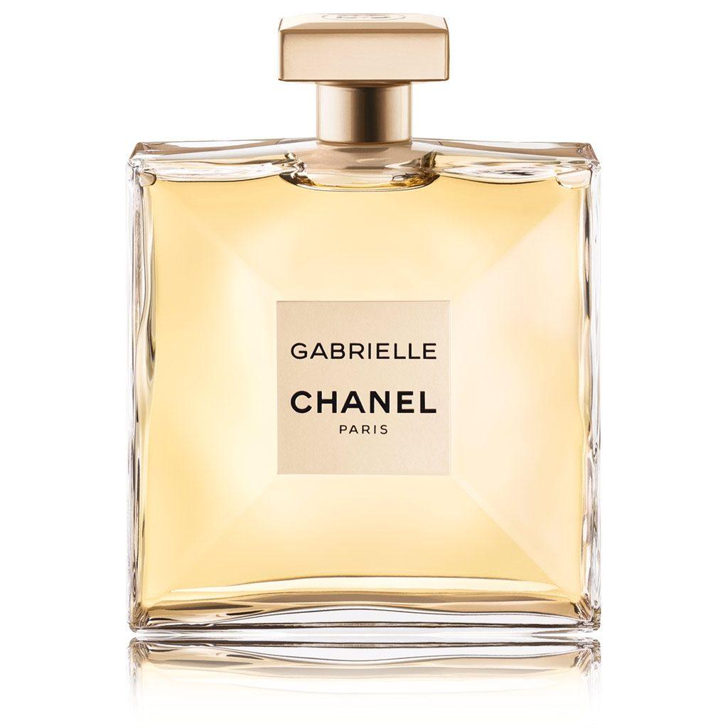 gabrielle-chanel-eau-de-parfum-spray-50ml.3145891204254