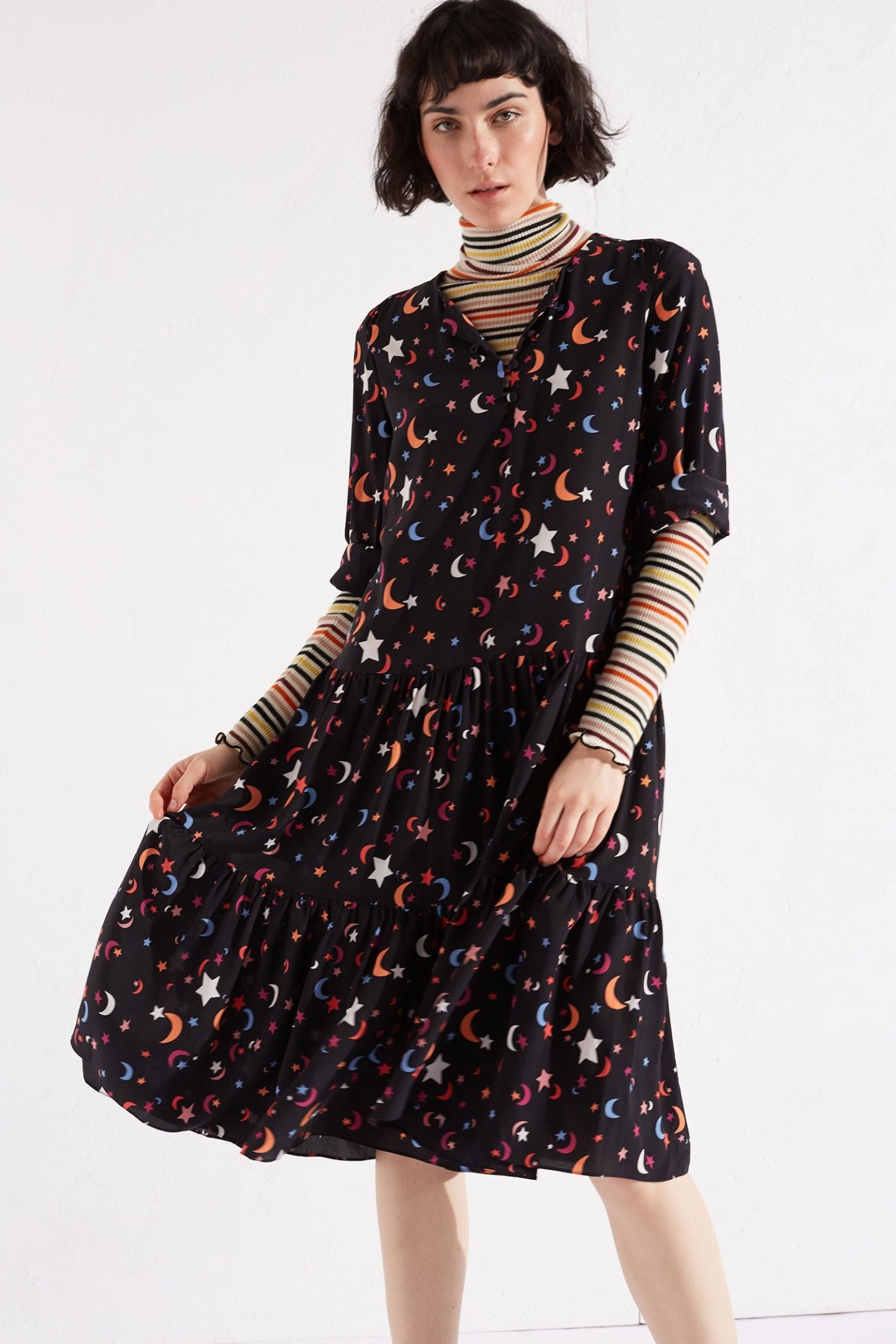midnight-print-dress_dj31bm_3.1
