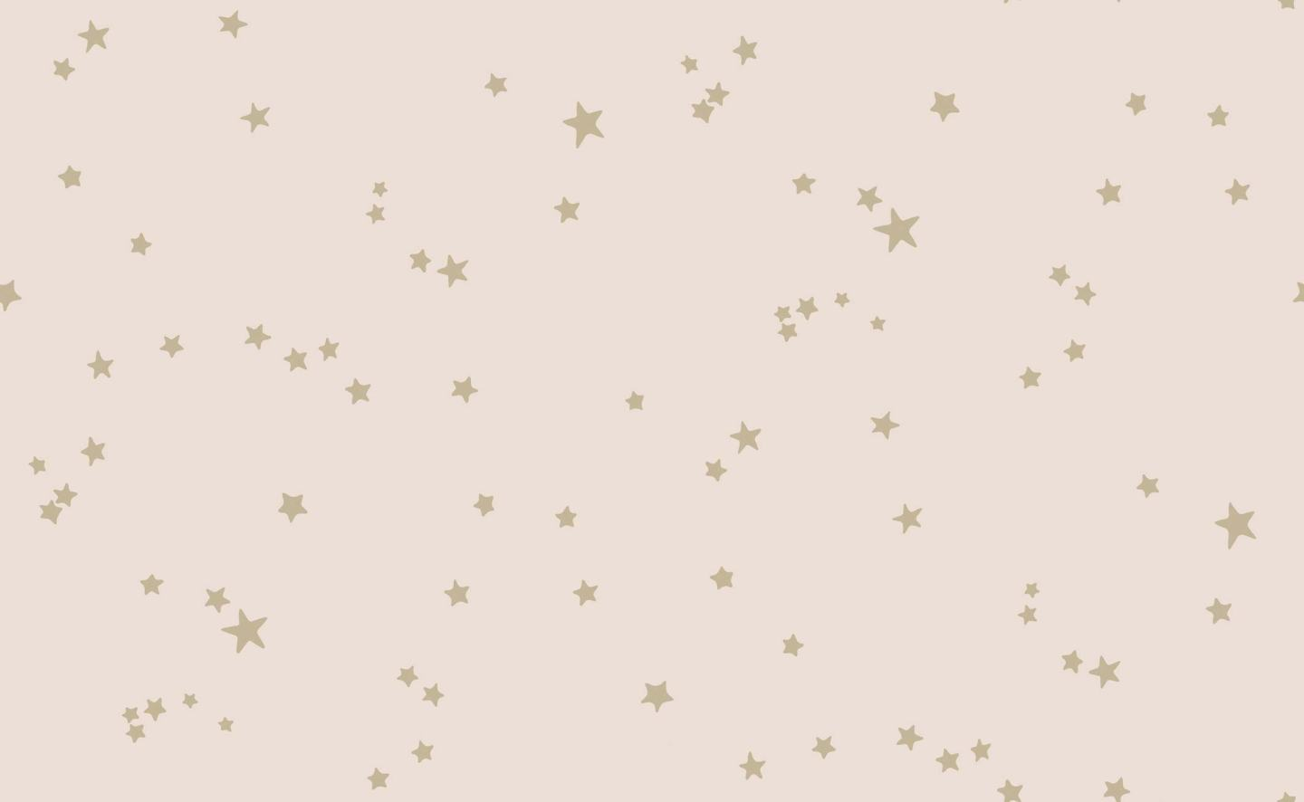 cole-son-pink-whimsical-stars-cropped