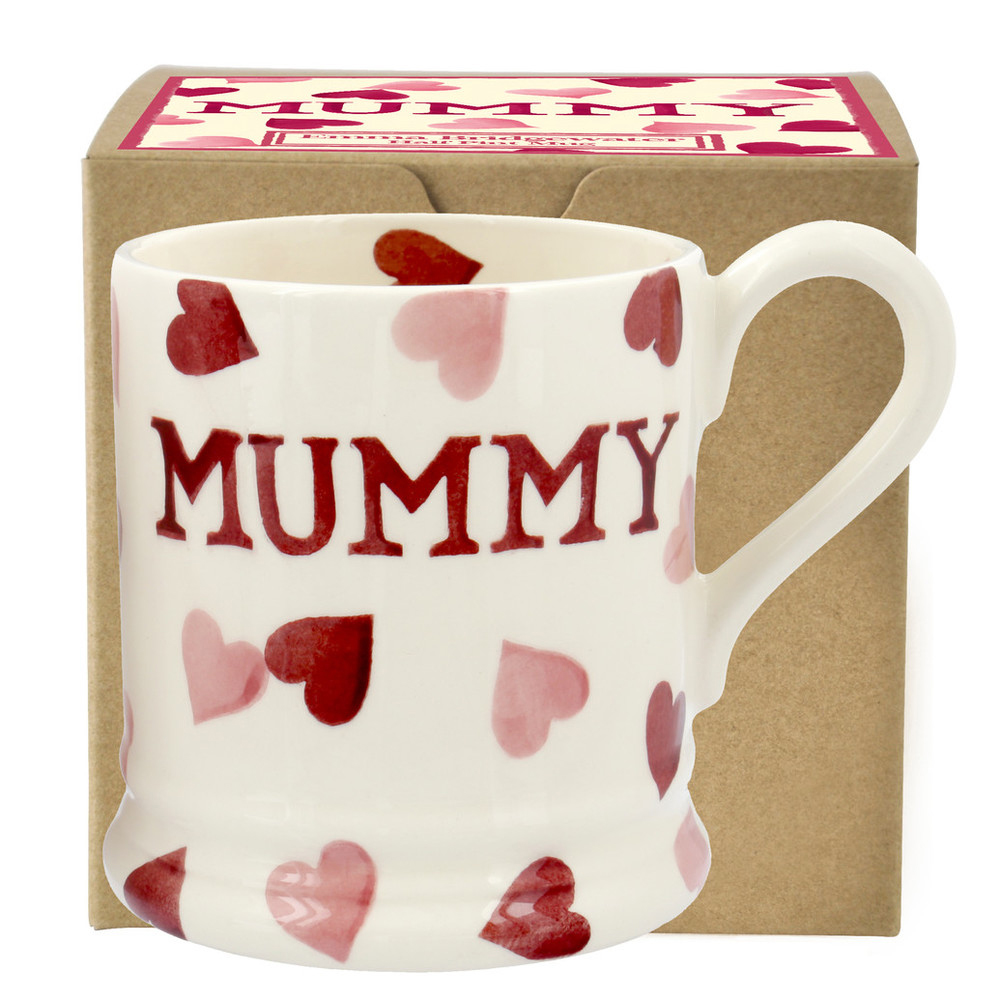 Mother's day gifts from £15