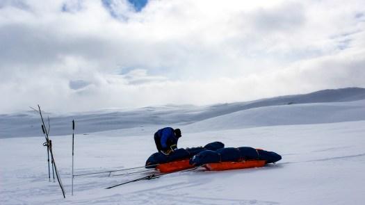 haukelifjell-19-22-februar-2016_24915323650_o
