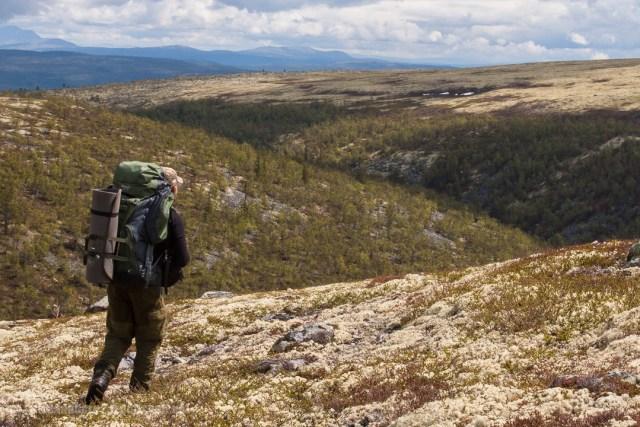 Bergans Alpinist