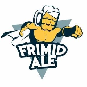 logo_frimid_ale_fb