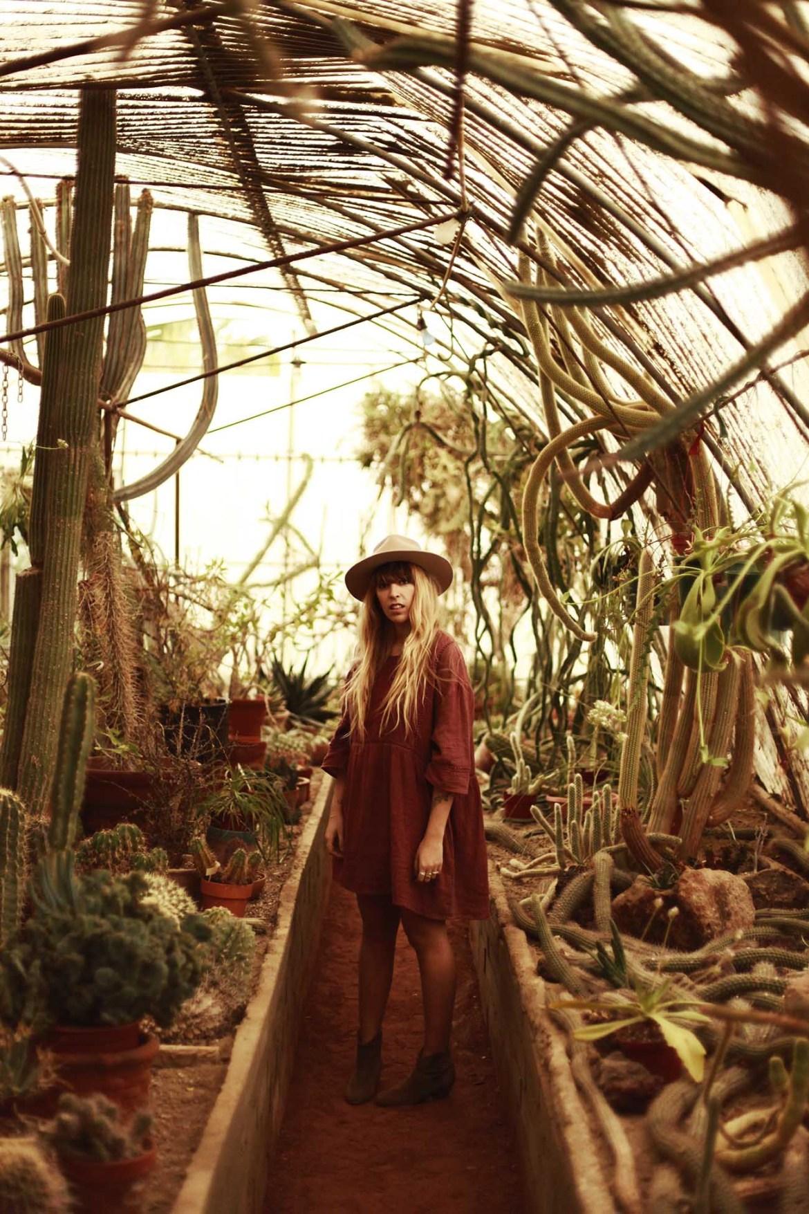 fringeandfrange-dress-palmsprings