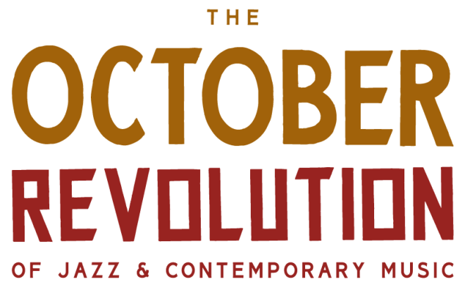 Image result for At October Revolution of Jazz and Contemporary Music 2017
