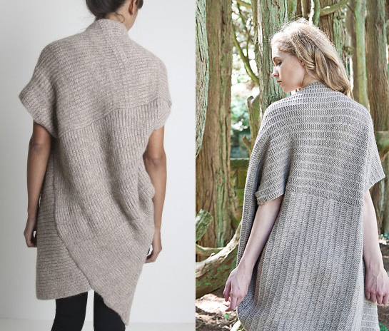 allesandra marchi cookie a knitted sweaters