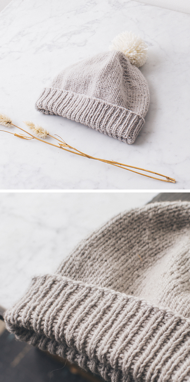 New Favorites: The perfect leftovers hat