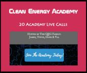 20-academy-live-calls