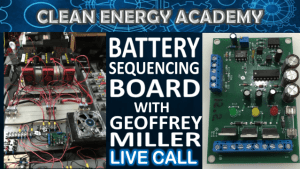 battery-sequencing-board-geoffrey-miller-live-call