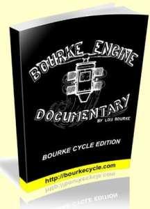 bourkeengine