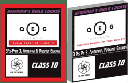 class-10