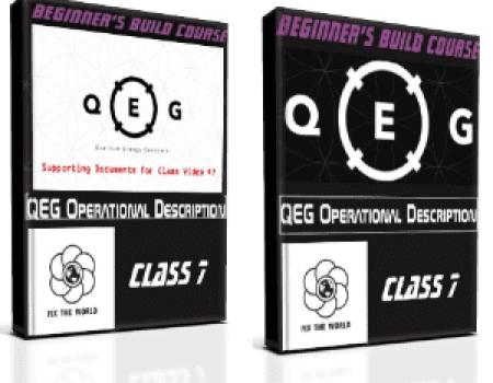 QEG class 7