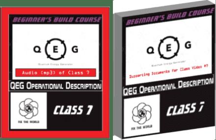 class-7