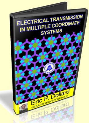 electricaltransmission