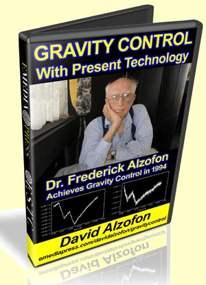 gravitycontrolcover300x