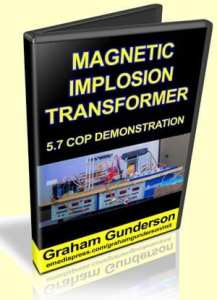 magnetic_implosion_transformer