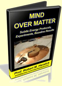 mind_over_matter