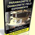 paramagnetic_diamagnetic_field_experiments_robert_haralick_guy_obolensky_loren_zanier
