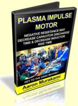 plasmaimpulsemotor