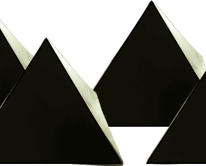 pyramids-orgonite-set-of-4