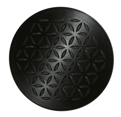shungite-orgonite-charging-plate