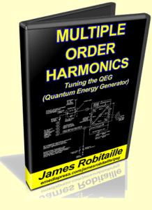 multiple_order_harmonics300x
