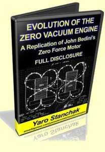 zeroforcemotor_300x