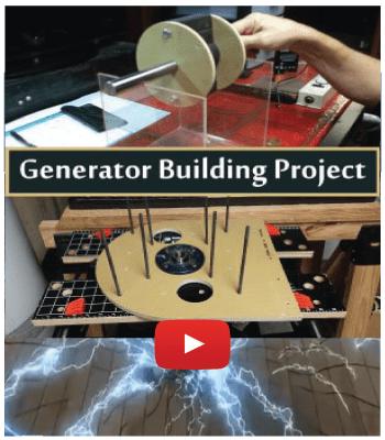 Generator-Project