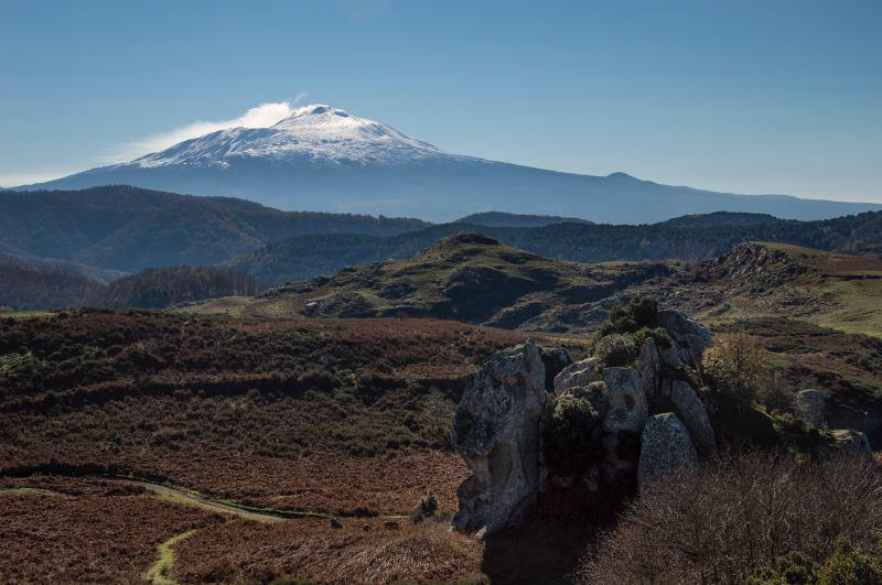Sentiero Italia CAI va sentiero1