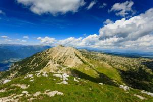 trekking altopiano asiago