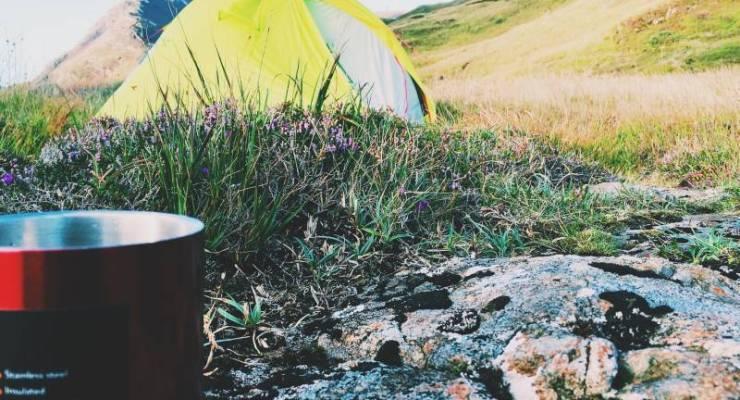 viaggi outdoor scozia