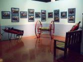 mansfield Fire Museum 7