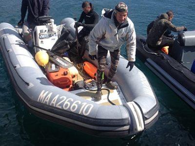 8ème édition du challenge de pêche. Samedi 16 Septembre.