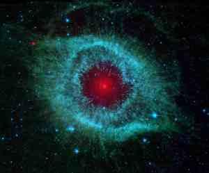 Club Astronomie @ Association Frioul Nouveau Regard