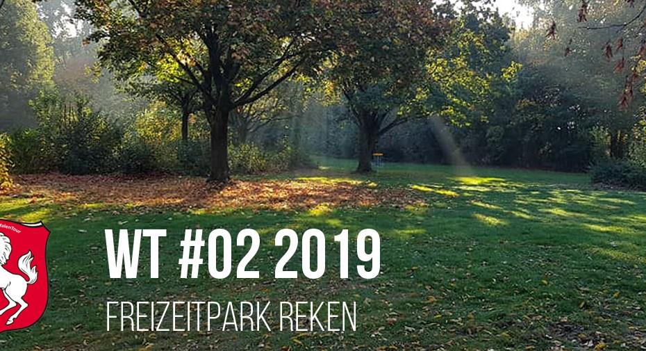 WT 02 2019 Reken