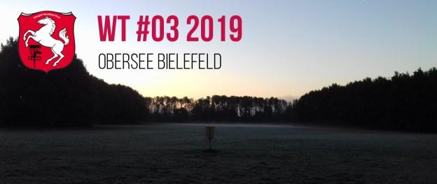 WT 03 2019 Bielefeld