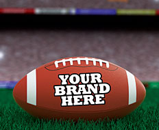 big-risks-amp-big-rewards-sports-marketing