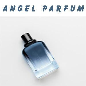 Angel Parfume