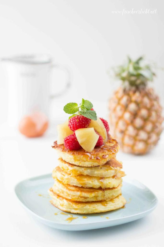 Rezepte_zum_Frühstück_Frisch_Verliebt_3
