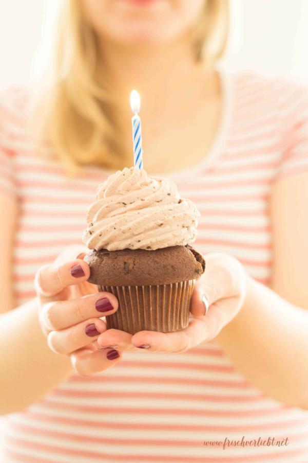 Happy_Birthday_Frisch_Verliebt_2