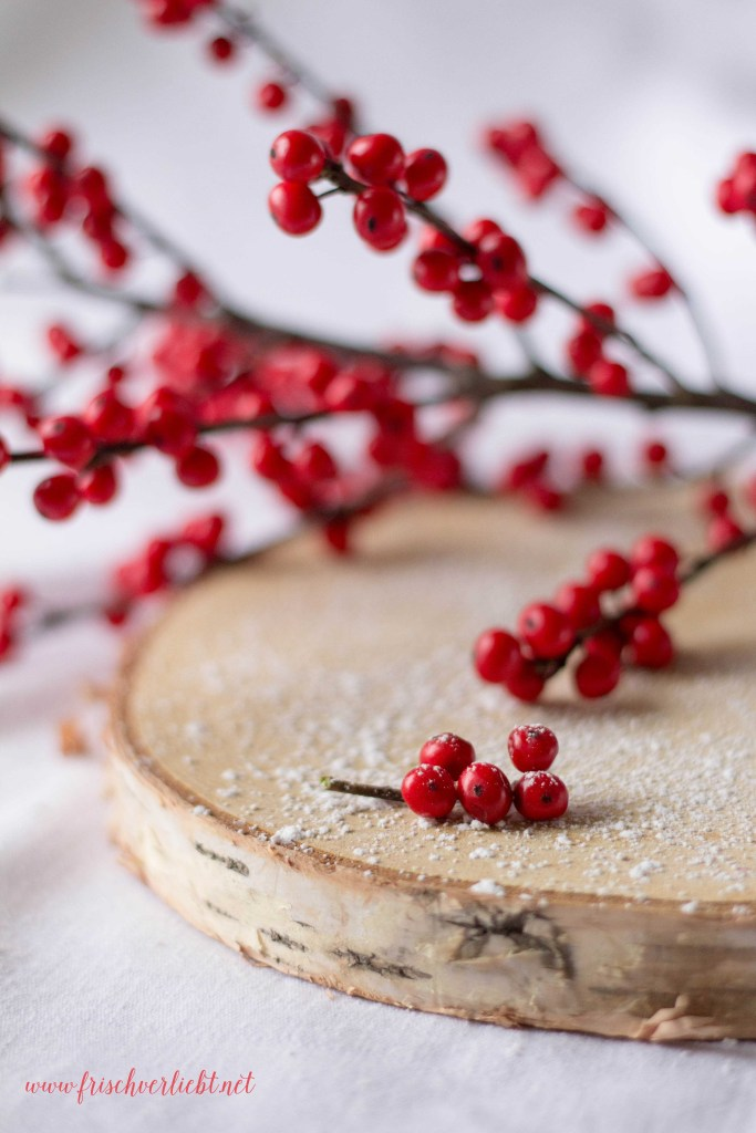 Stollen_Cake_Pops_Frisch_Verliebt_Blogging_under_the_Mistletoe_1