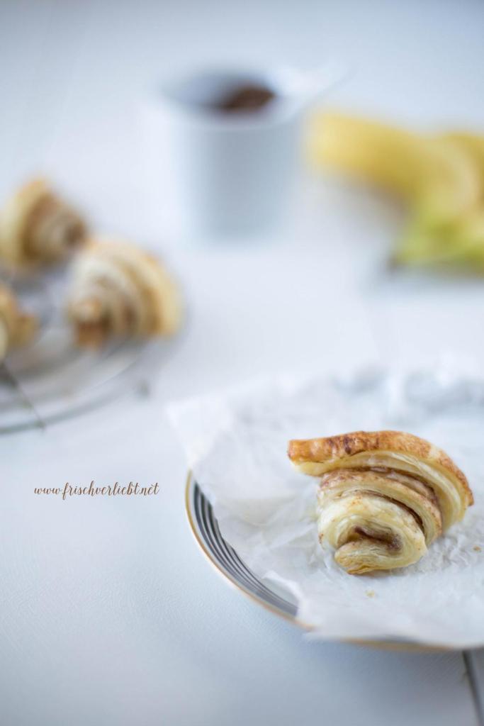 Schokoladen_Bananen_Croissants_Frisch_Verliebt_4