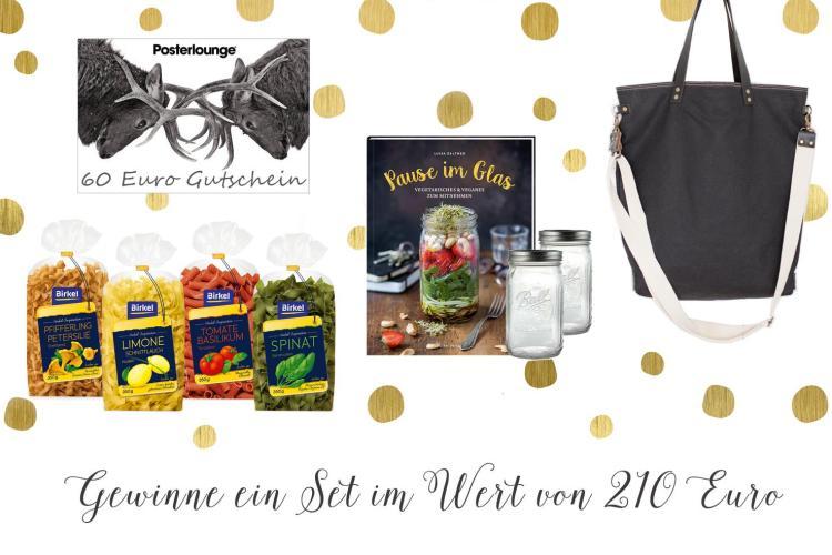 weihnachtsspecial_gewinnspiel_frisch_verliebt_6