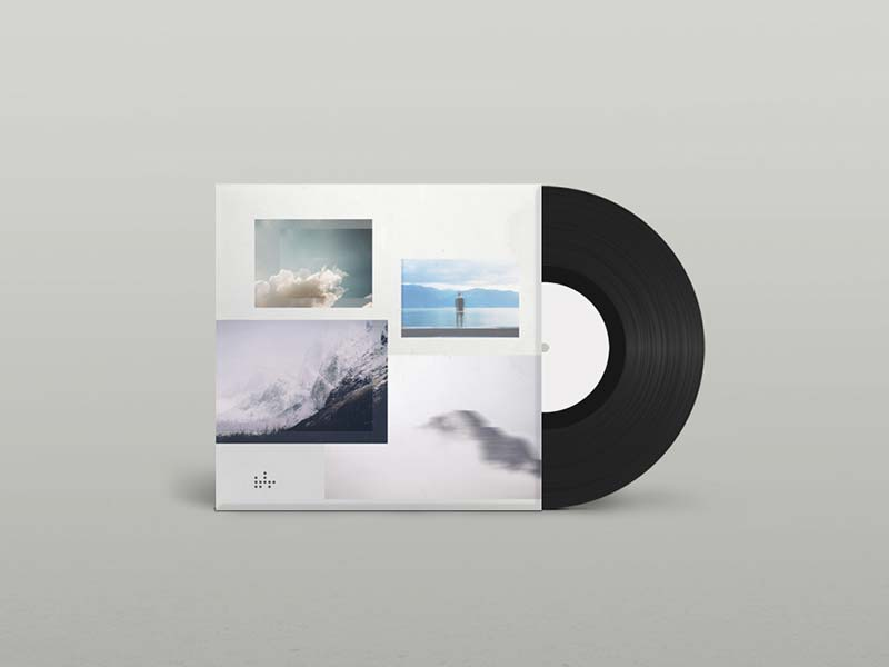 Nordic Living – Scandinavian atmospheric music